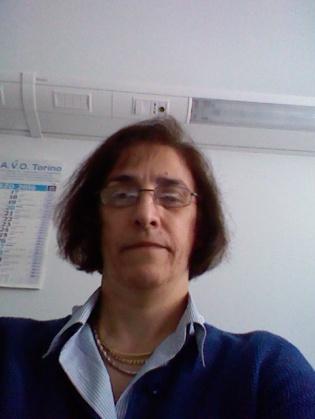 Enrica Ciccarelli