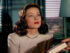 Gene Tierney in Femmina Folle