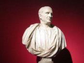 M. Tullius Cicero