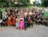 Musikgymnasium Orchester Graz