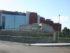 Ospedale P. Borsellino di Marsala