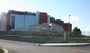 Un ambulatorio specialistico di Neurochirurgia spinale a Marsala
