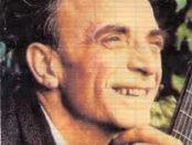 Père Aimé Duval