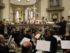concerto a Santa Maria del Fiore