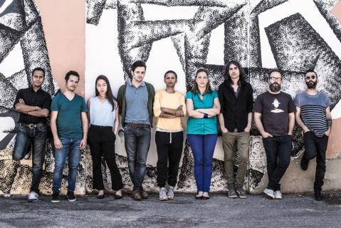 Festival delle Colline: il progetto WOP a Prato in scena