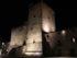 castellina di notte
