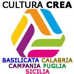 logo cultura crea