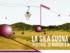 festival La Sila suona Bee