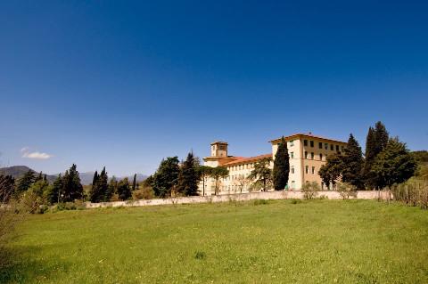 Master per il Turismo 3.0 a Lucca: aperte le iscrizioni
