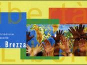 logo la brezza onlus
