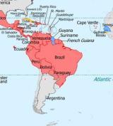 Zika virus, consigli utili per i viaggiatori