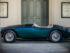 Ferrari 166 Sport MM