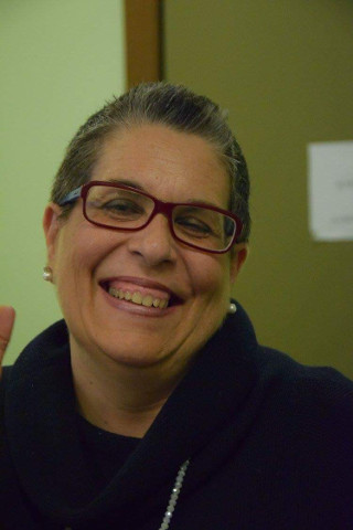 La storia di Anita Siletto: un fegato per una nuova vita