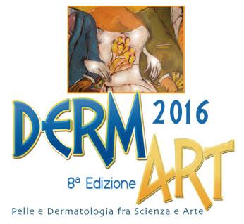 A Roma l'VIII edizione di DermArt
