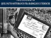 libro L'ultimo segreto di Mussolini di Vinecenzo Di Michele