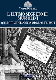 La liberazione di Mussolini al Gran Sasso, una storia da rivedere
