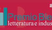 logo Premio Biella Letteratura Industria 2016