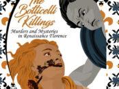 botticelli killings di Stella Stollo