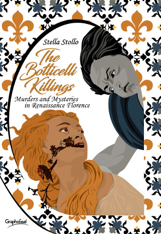 botticelli killings di Stella Stollo
