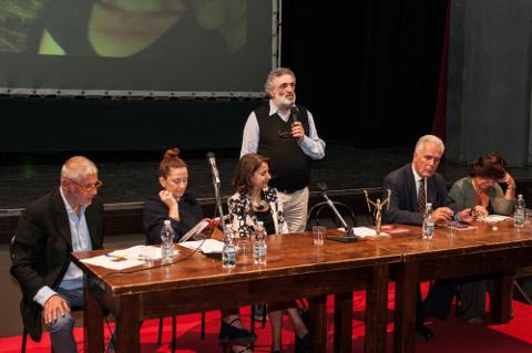 Firenze: la stagione 2016-2017 del Teatro di Rifredi