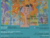 convegno a Bojano su continuo e simbolo nell'arte contemporanea