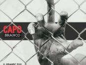 copertina del disco il grande zoo dei capobranco