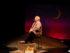Eric-Emmanuel Schmitt in Monsieur Ibrahim et les fleurs du Coran