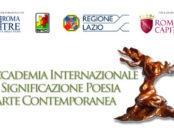 logo Accademia di Significazione Poesia e Arte Contemporanea