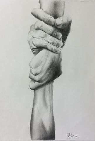 """""""Arte dal Carcere: Verso il Futuro"""": a Massa una rassegna per detenuti"""