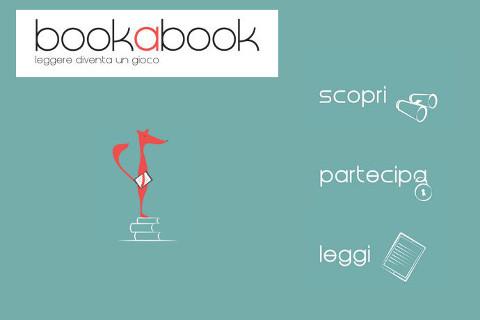 Il Lettore protagonista: Bookabook innova il mercato editoriale