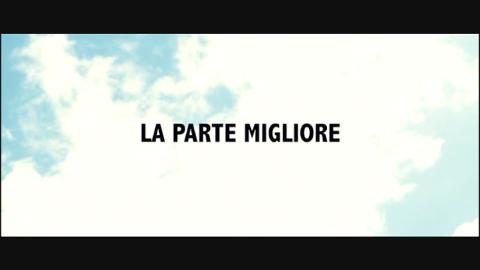 """Il video de """"La parte migliore"""", nuovo singolo di MaveRik"""