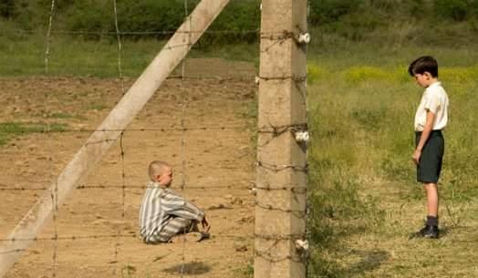 A cosa servono le carceri minorili?