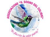 associazione il sogno del colibri
