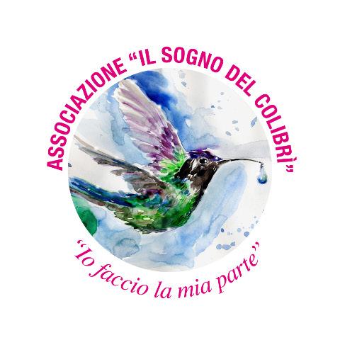 """A Roma si inaugura l'associazione """"Il Sogno del Colibrì"""""""