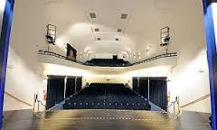 Guidonia Montecelio: a rischio la stagione teatrale 2016/2017