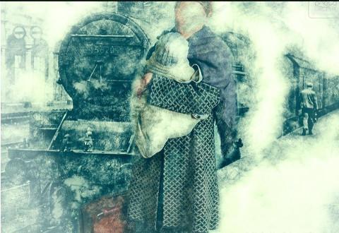 La tragedia di Marcinelle in un libro e una mostra fotografica