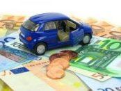 auto e soldi