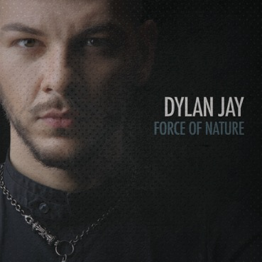l'album force nature di dylan jay
