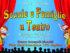 rassegna scuole e famiglie a teatro di Abaco