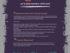 mese dei diritti umani 2016 ad assemini