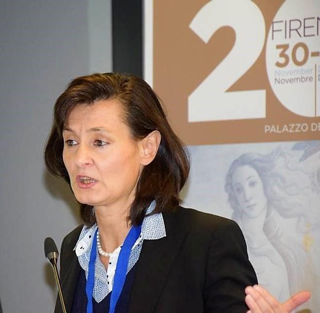 Christiane Kugler
