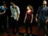 Vox Animi in 30 spettacoli in 60 minuti