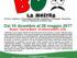 mostra BU di Benito Urgu