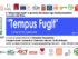 mostra tempus fugit al museo MUG