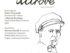 presentazione di Altrove di Ugo Guasti a Barberino