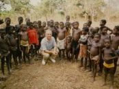 Gruppo Missionario Merano