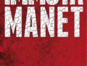Immota Manet al Teatro Studio Uno di Roma