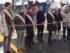 Inaugurazione casello A1 Mugello
