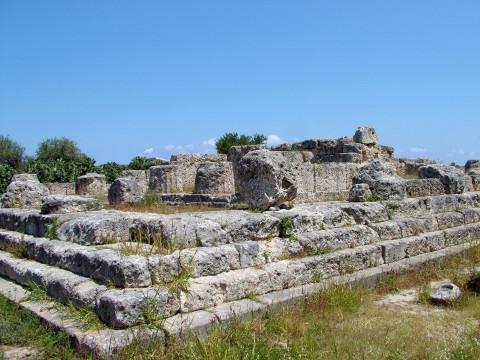 A Termini Imerese inizia il Corso di Archeologia Greca