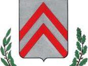 stemma Comune di Lastra a Signa
